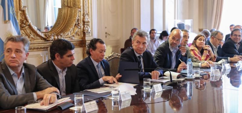 ARLOG forma parte de la segunda mesa logística convocada por el Gobierno nacional