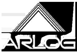 ARLOG