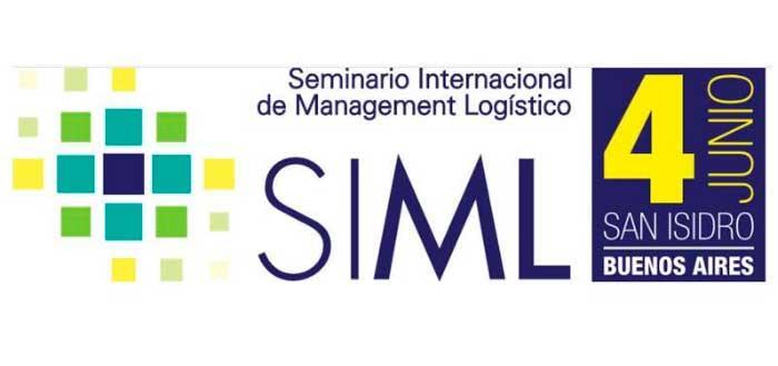 El Seminario Internacional De Management Logístico Celebra Su 13° Edición