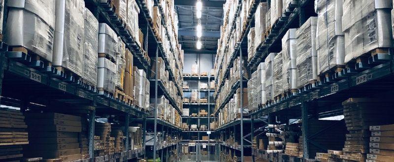 El Mercado De Centros Logísticos Premium Continúa En Constante Crecimiento