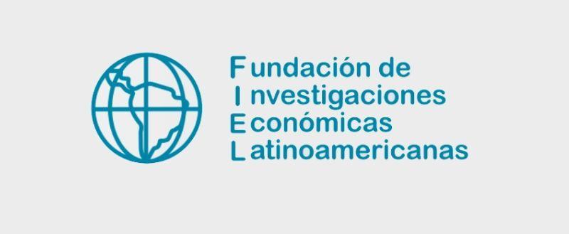 Proyecciones Económicas Para Las Operaciones Logísticas 2020