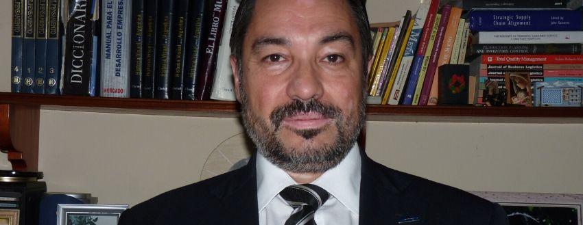 7 Claves Para Dar Pelea En Las Operaciones Logísticas Frente Al Coronavirus Por Raúl Garreta. Presidente De ARLOG