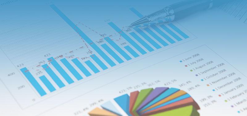 ARLOG anunció el índice de costos de agosto