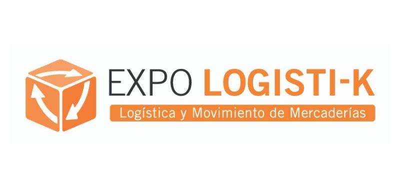 ARLOG organiza un ciclo de charlas dinámicas en Expo Logisti-K 2018
